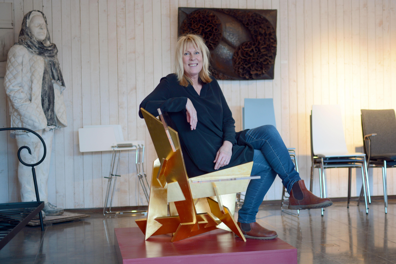 Karin Lundh Källemo